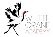 cropped-rsz_1rsz_white_crane_academy_full_logo_high_res.jpg