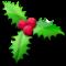 christmas_holly