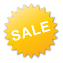 label_sale_yellow